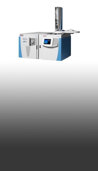 赛默飞-气质联用仪-ISQ 7000