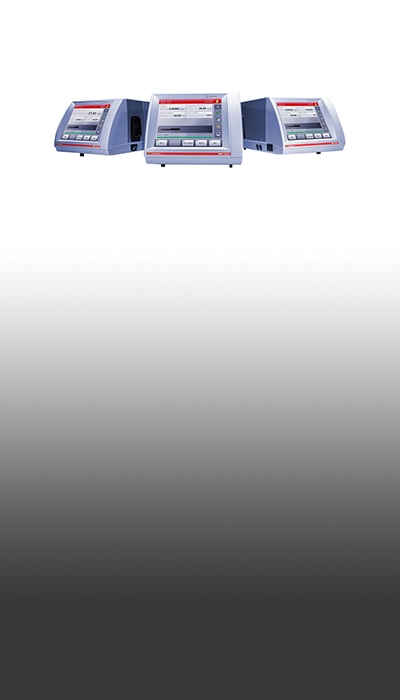 安东帕-数字式密度计 DMA M