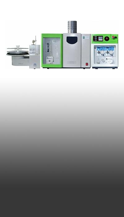 北京海光-液相色谱-原子荧光联用仪-LC-AF6500