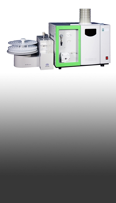 北京海光-全自动(注射泵)原子荧光光度计-AFS-9750
