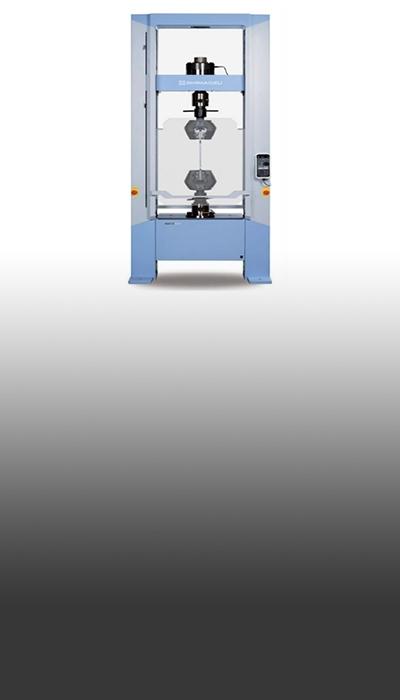 岛津-精密电子万能试验机-AGS-X