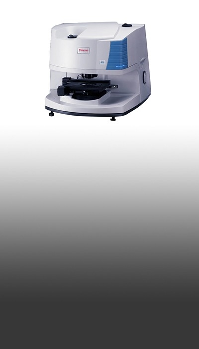 赛默飞-显微红外光谱仪-Nicolet  iN 10
