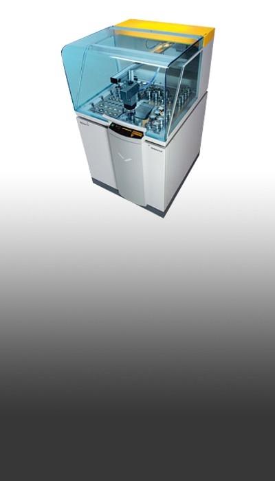 马尔文帕纳科-X 射线荧光光谱仪 (XRF)