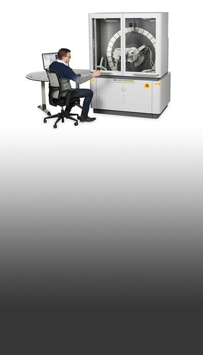 马尔文帕纳科-X 射线衍射仪-(XRD)